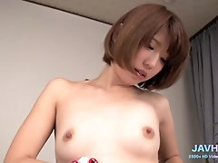 Warm Lips and Cock Vol 36