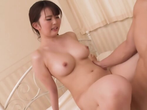 Nasty Asian Nymphette Sex Clip With 18 Years Old