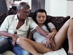 Huge dick daddy xxx What would you prefer - computer or